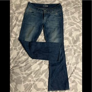 Hudson Jeans Size 30